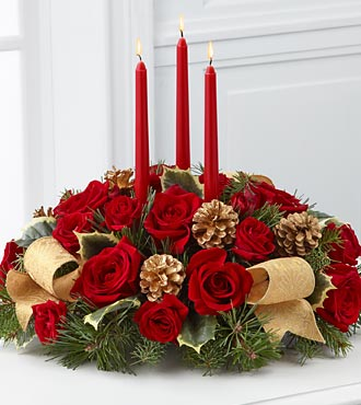 B10-4368_330x370_deluxe - FTD Celebratio of the Season